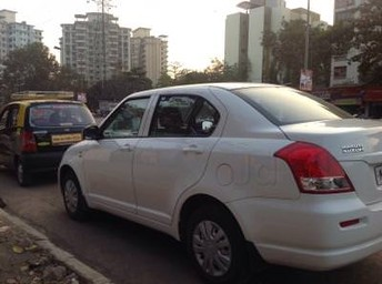 Learn From These Mistakes Before You Learn Mumbai To Nashik By Road