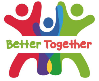 Better Together Learning Collaborative