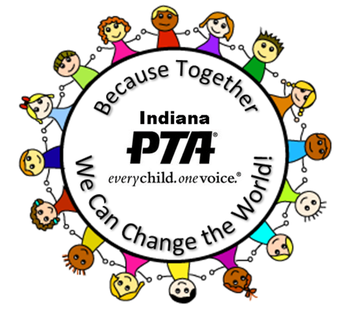 IMPORTANT PTA DATES AND INFORMATION