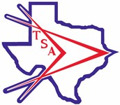 Texas Technology Student Association