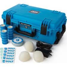 Sphero Bolt Class Pack