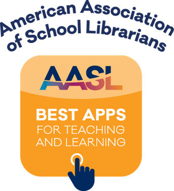 Best Apps for Teaching and Learning 2019