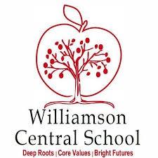 Williamson High School