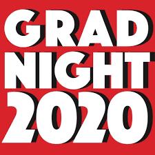 Grad Night Info