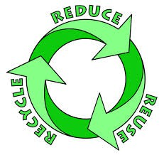 GREEN SCHOOL ENVIRONMENTAL TIP OF THE MONTH