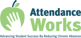 Attendance Support