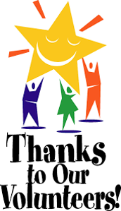 Thank You, Thank You!