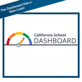 California lanza el Tablero actualizado de la Escuela 2018 con más información y actualizaciones para padres