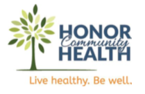Honor Community Health