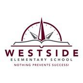 Westside Elementary School