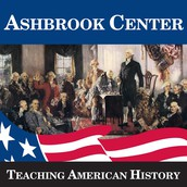 TAH.org: The American Founding