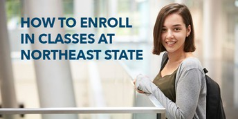 Dual Enrollment for the 2018-19 School Year