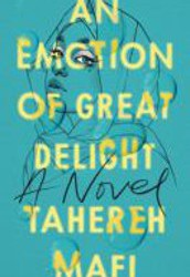 Virtual YA Author Event: Tahereh Mafi in conversation with Marie Lu
