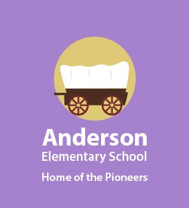 Anderson Elementary Contact Information