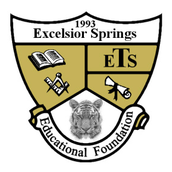 Excelsior Springs Educational Foundation