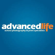 Advanced Life Photography