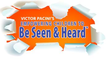 Be Seen & Heard