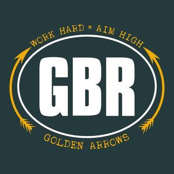 GBR Elementary