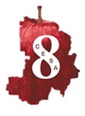 CESA 8 profile pic