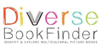 Want to diversify your picture book collection but don't know where to start?