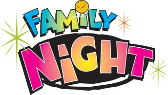 Family School Night