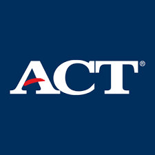 APRIL 17th ACT Registration Is Open