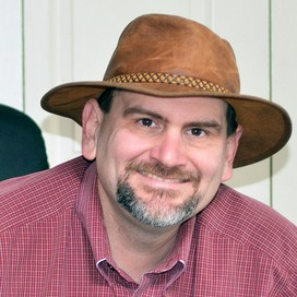 Juan Koss profile pic