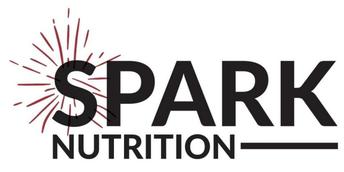 Spirit Day at Spark Nutrition!