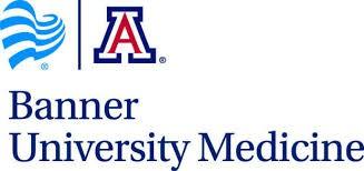 Banner University Medical Center – Tucson's VIP (Volunteer Internship Program) Information Session