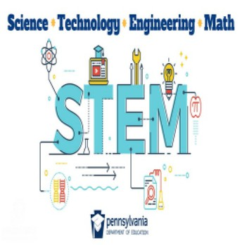 What is STEM Education in PA Schools?