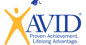 Congrats to Our AVID Scholars!