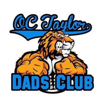 OCT Dads' Club