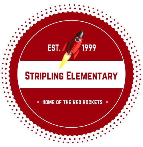 Stripling Elementary profile pic