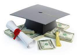Samohi Scholarships - Seniors ONLY!