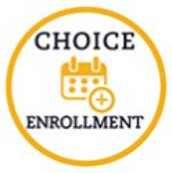 Choice Enrollment Available Jan 4—Feb 12, Lottery Open for all Grades