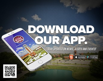 Download Our App and Stay Informed!