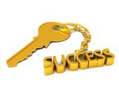Focus on Habits of Successful People
