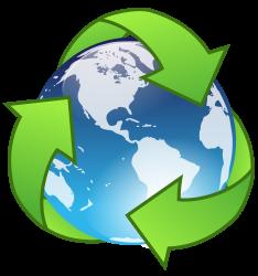Eco Team News