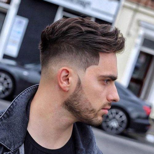 Jenson Storey profile pic