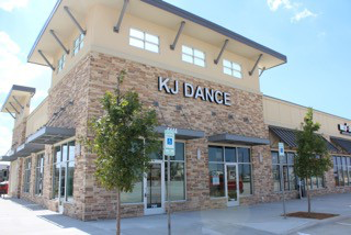 KJ DANCE - FRISCO