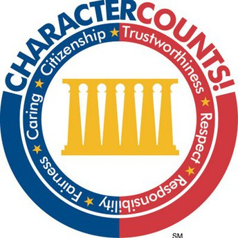Character Counts!!