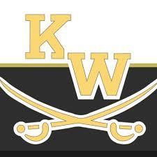 King William County Public Schools