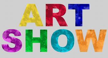 CCE Virtual Art Show