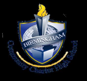 Birmingham Community Charter High School SISTEMA DE AVISO Y NOTIFICACIÓN DE EMERGENCIA