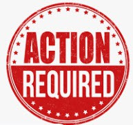 Action Required for All Remote/Virtual Families