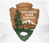 National Park Service - Yellowstone