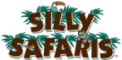 Silly Safaris Is SERIOUS About Education!