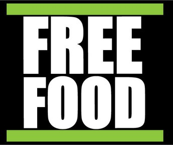 FREE BREAKFAST AND LUNCH FOR ALL STUDENTS ALL YEAR!