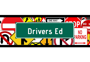FREE Drivers Education Course