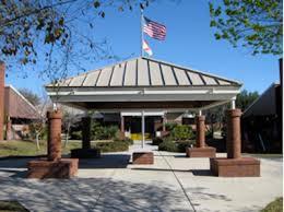 Deer Park Elementary School